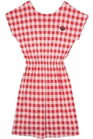 Bobo Choses Vichy Dress , Mujer, Talla: XS