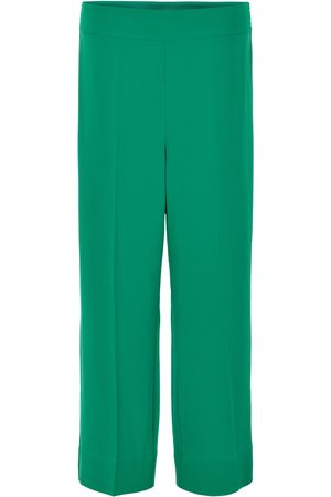 InWear Pantalones culotte Zhen , Mujer, Talla: 40