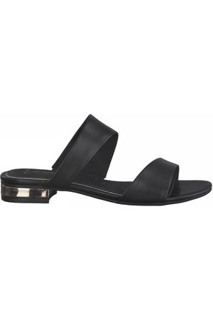 marco tozzi Casual Low Heel Slippers , Mujer, Talla: 41