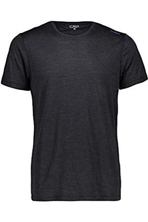 CMP T-Shirt Camiseta, Hombre