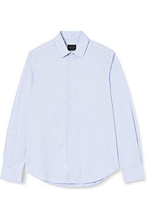 Sisley Shirt Camisa