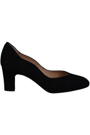 Unisa Moran shoes , Mujer, Talla: 40
