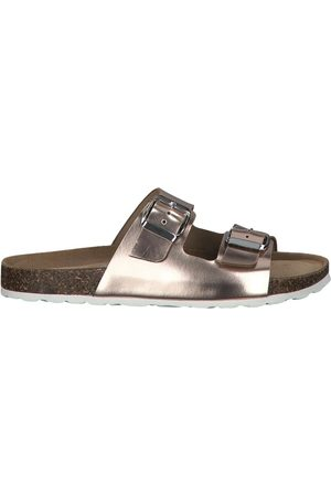 marco tozzi Casual Flat Slippers , Mujer, Talla: 36
