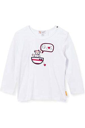 Steiff T-Shirt Langarm Camiseta