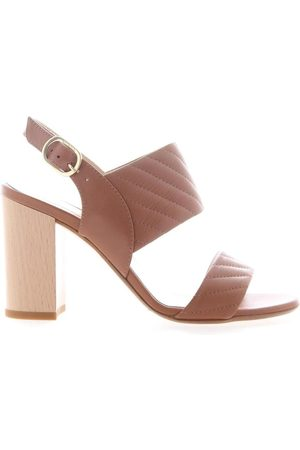 Scapa Sandals , Mujer, Talla: 39