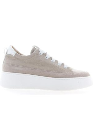 Janet & Janet Sneakers , Mujer, Talla: 36