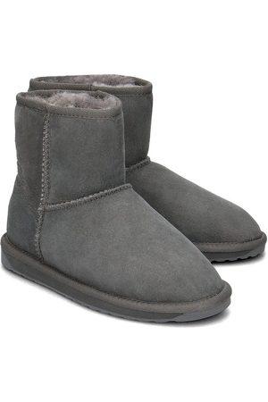 EMU Boots W10003 , Mujer, Talla: 39