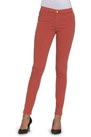 Carrera Jeans Jeans- 00767L_922Ss , Mujer, Talla: XL