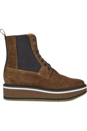 Clergerie Brendy boots , Mujer, Talla: 39