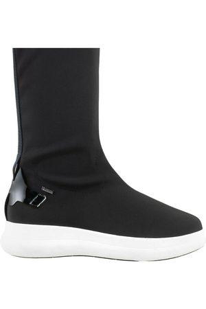 Högl Boots , Mujer, Talla: 38 1/2