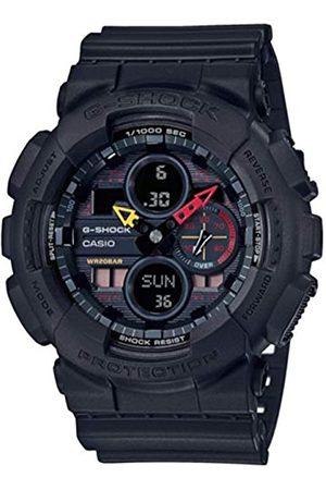Casio RelojInformalGA-140BMC-1AER
