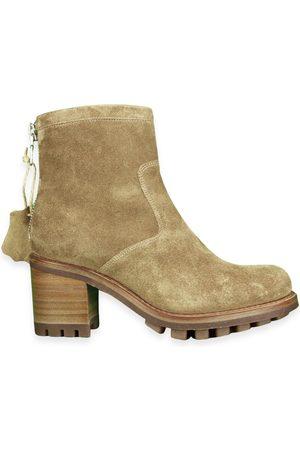 Free Lance Boots Justy 7 , Mujer, Talla: 37 1/2