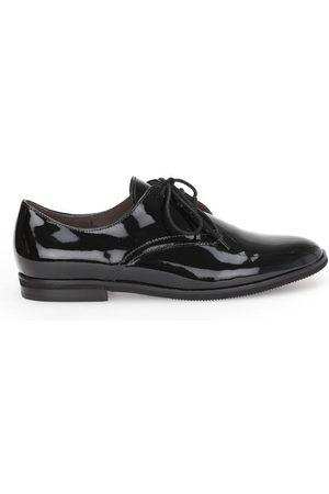 Gabor Elegant Low Heel Flats , Mujer, Talla: 40