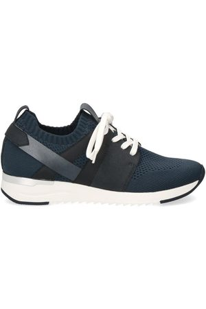 Caprice Casual Trainers , Mujer, Talla: 41