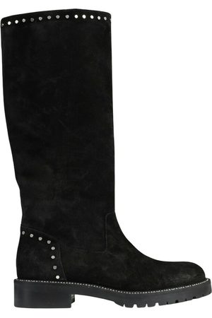 Janet & Janet Boots Helena , Mujer, Talla: 38