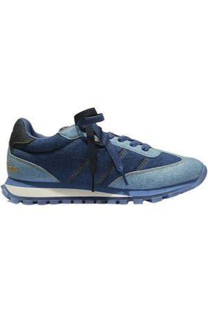 Marc Jacobs Baskets The Jogger , Mujer, Talla: 40