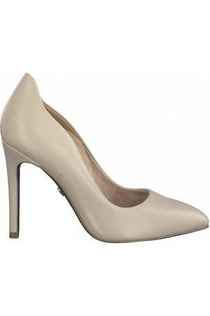 tamaris Elegant High Heels , Mujer, Talla: 41