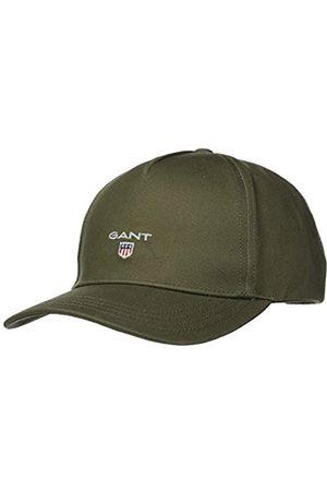 GANT Original Shield Cap Gorra de béisbol