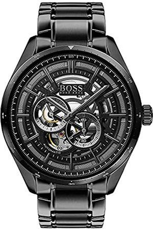 Hugo Boss Reloj automático 1513750