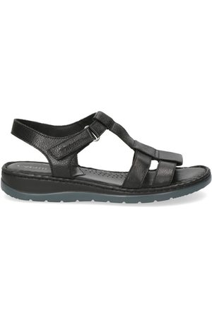 Caprice Casual Flat Sandals , Mujer, Talla: 36