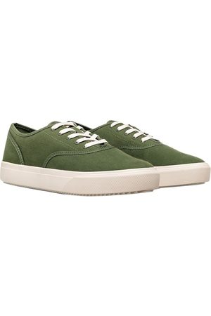 Clae Sneakers August , Mujer, Talla: 39