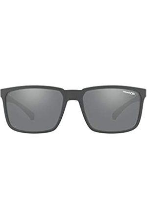 Arnette 0AN4251 Gafas de Sol