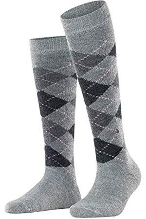 Burlington Whitby - Calcetines para mujer