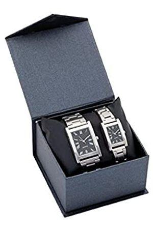 BigBuy Accessories Watch S1403202