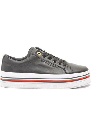 Tommy Hilfiger Sneakers , Mujer, Talla: 36