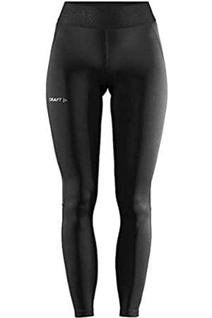 Craft Core Essence Tights Pantalón de Correr, Mujer