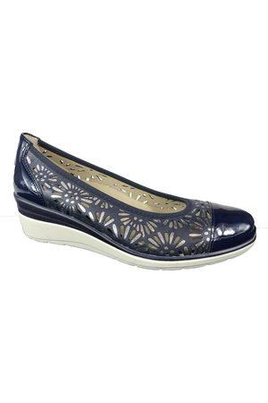 Pitillos Shoes 6622 , Mujer, Talla: 36