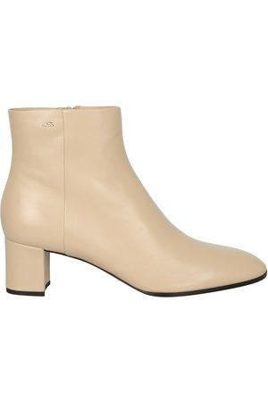 Santoni Ankle boots , Mujer, Talla: 38 1/2