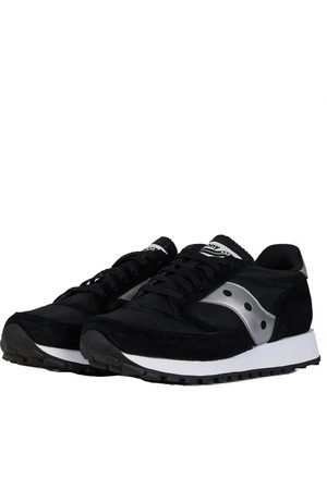 Saucony Sneakers Jazz 81 , Mujer, Talla: 41