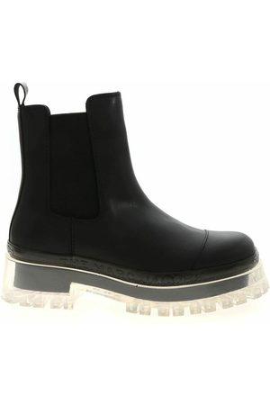 Marc Jacobs The Step Forward Boots , Mujer, Talla: 41