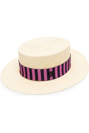 Maison Michel Hat , Mujer, Talla: M