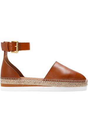 See by Chloé Shoes , Mujer, Talla: 39