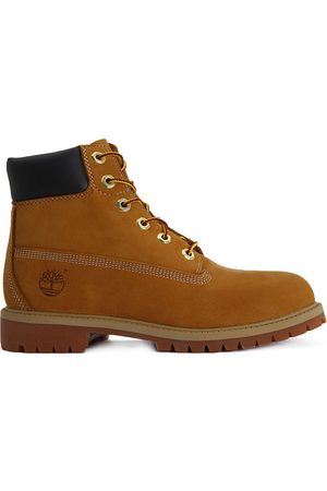 Timberland Boots 6 Inch Premium , Mujer, Talla: 37