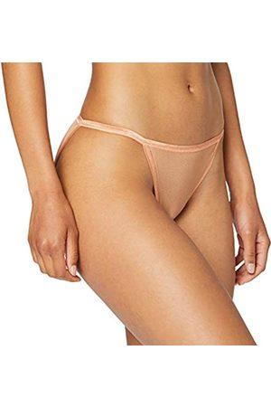 Cosabella Mujer Braguitas - Soire Conf String Ropa Interior Estilo Bikini