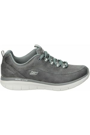Skechers Zapatos , Mujer, Talla: 37