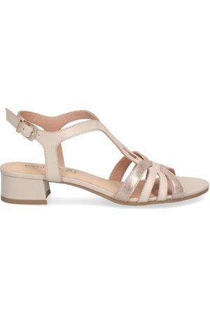 Caprice Sandals , Mujer, Talla: 38