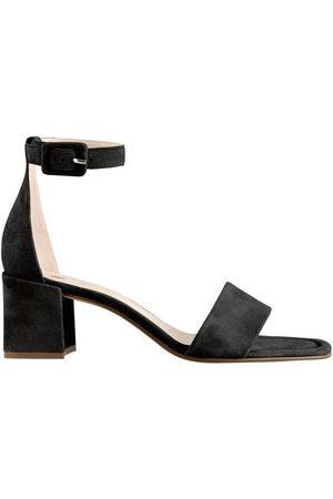 Högl Innocent High Heels , Mujer, Talla: 38