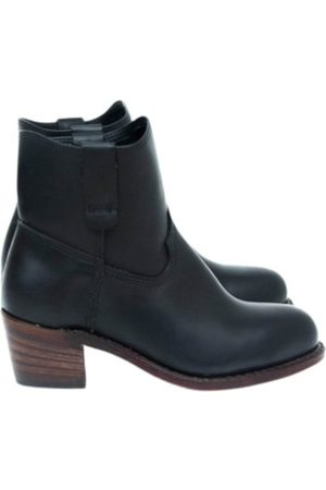 Red Wing Shoes Inez boots , Mujer, Talla: US 8.5