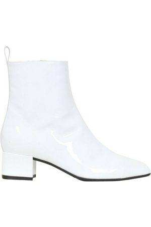 Carel Estime boots , Mujer, Talla: 38