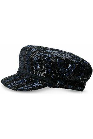 Maison Michel Hat , Mujer, Talla: S