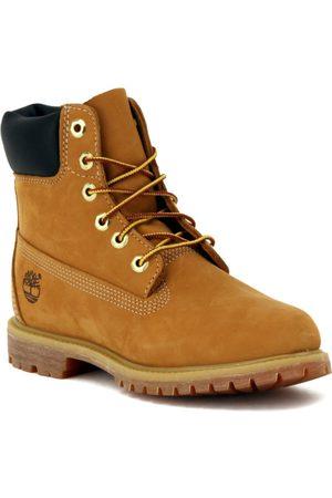 Timberland Boots , Mujer, Talla: 37