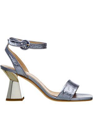 Ras High Heel Sandals , Mujer, Talla: 38