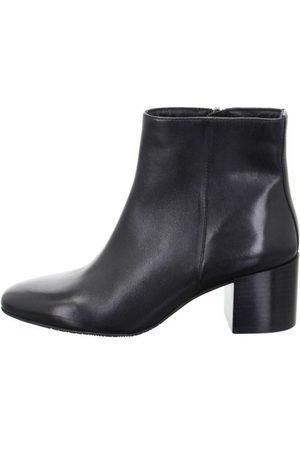 Salamander Lorima shoes , Mujer, Talla: 36
