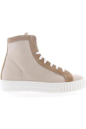 Scapa Sneakers , Mujer, Talla: 36