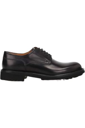 Doucal's Derby shoes , Mujer, Talla: 37