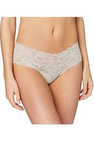 Cosabella Nsn Lr Hotpants - Hottie Niño bragas cortas - - Medium/Large